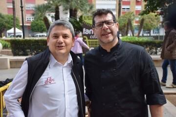 II Concurs d'Espardenyà Valenciana de Aizira Francisco José García (28)