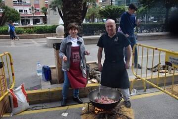 II Concurs d'Espardenyà Valenciana de Aizira Francisco José García (30)