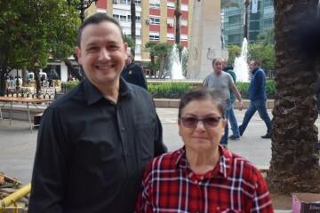 II Concurs d'Espardenyà Valenciana de Aizira Francisco José García (40)