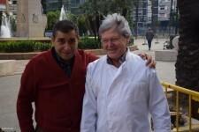 II Concurs d'Espardenyà Valenciana de Aizira Francisco José García (42)