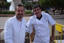II Concurs d'Espardenyà Valenciana de Aizira Francisco José García (55)