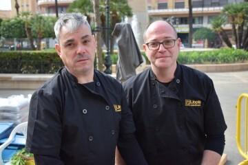 II Concurs d'Espardenyà Valenciana de Aizira Francisco José García (64)