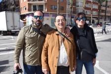 II Concurs d'Espardenyà Valenciana de Aizira Francisco José García (84)