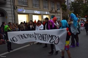 Imágenes de la Cavalcada, Cabalgata del Ninot de Valencia_2018 (34)