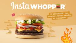 InstaWhopper_Burger King