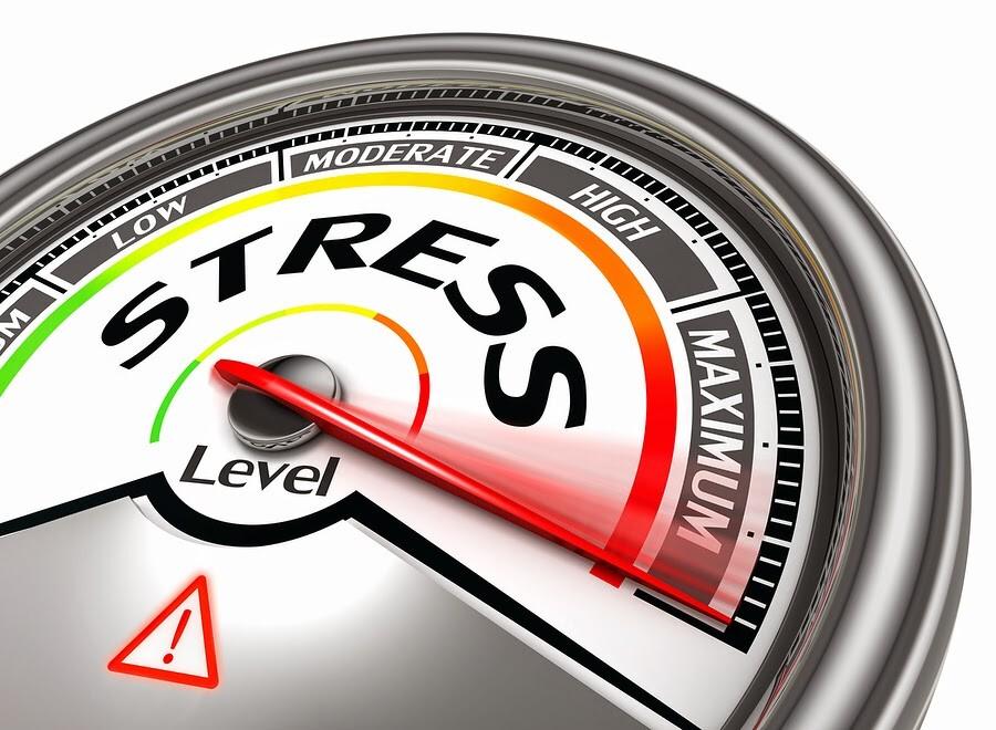 Investment-Advisor-Portfolio-Stress-Test