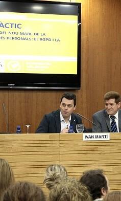 Ivan Marti.
