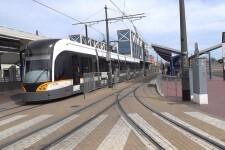 La Autoridad de Transporte Metropolitano de València reclama al Gobierno que contemple en los presupuestos la subvención de 38 millones de euros.