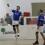 La Llosa de Ranes acollirà aquest dissabte la segona semifinal de la lliga de Raspall de la Diputació