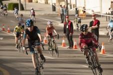 Llega el XII Trofeo FDM-València Escuelas de Ciclismo y Féminas.