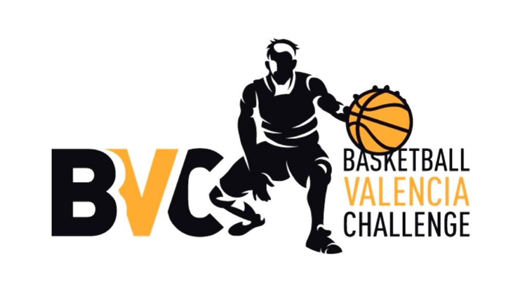 Logo BVC