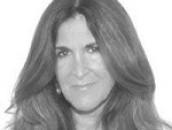 Lydia Baltazar