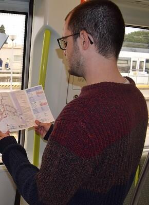 Metrovalencia.