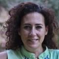 Neus-Fabregas-Participacion-Valencia-Comu_EDIIMA20170915_0695_19