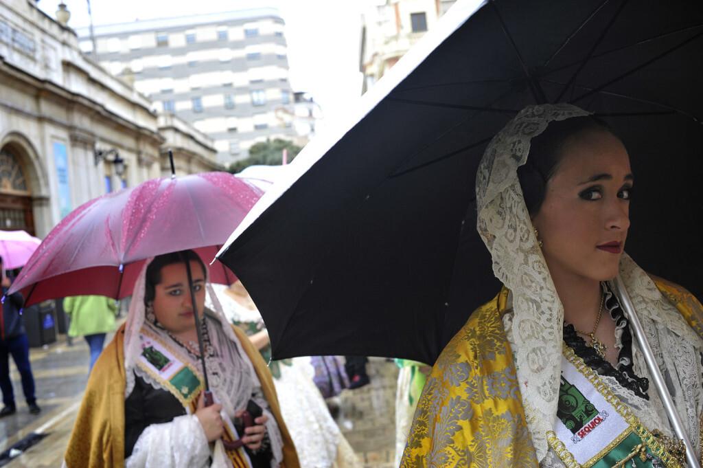Ofrena a la Mare de Deu Tarde (slowphotos.es) (3)