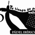 Pádel Ibérico, la mejor tienda de pádel.