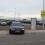 Metrovalencia ofrece más de 1.300 plazas de aparcamiento gratuito durante las Fallas