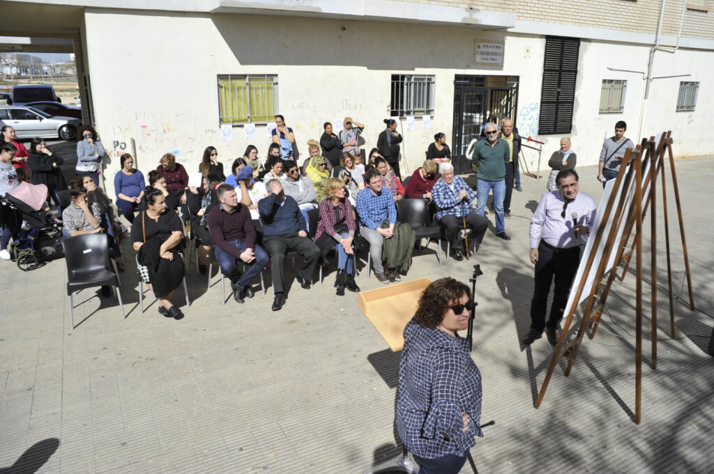 Pess Projecte Remodelació Plaça Urban (slowphotos.es) (3)