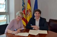 Pilar Moncho y Colomer-Código Ético 2