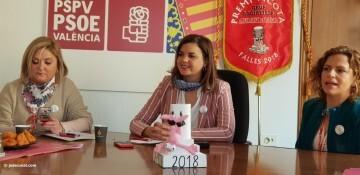 Presentación del premio Picota (3)