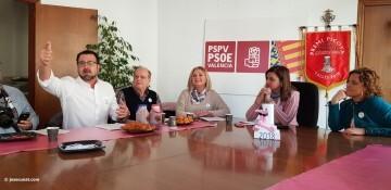 Presentación del premio Picota (5)