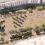 L'Ajuntament recupera la plaça de la reina per a la ciutadania com a espai de vianants i de convivència