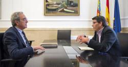Reunión presidente IVIE foto_Abulaila (1)