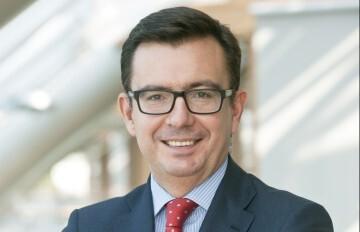 Román-Escolano ecofin ministro de economia