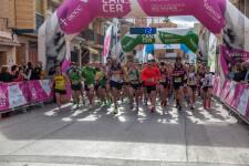 RunCáncer 2018 en Rafelbunyol (1)