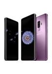 Samsung-Galaxy-S9_S91