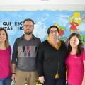 Sanidad Hospital Provincial de Castellón Salud mental
