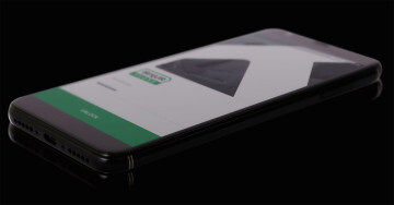 SikurPhone