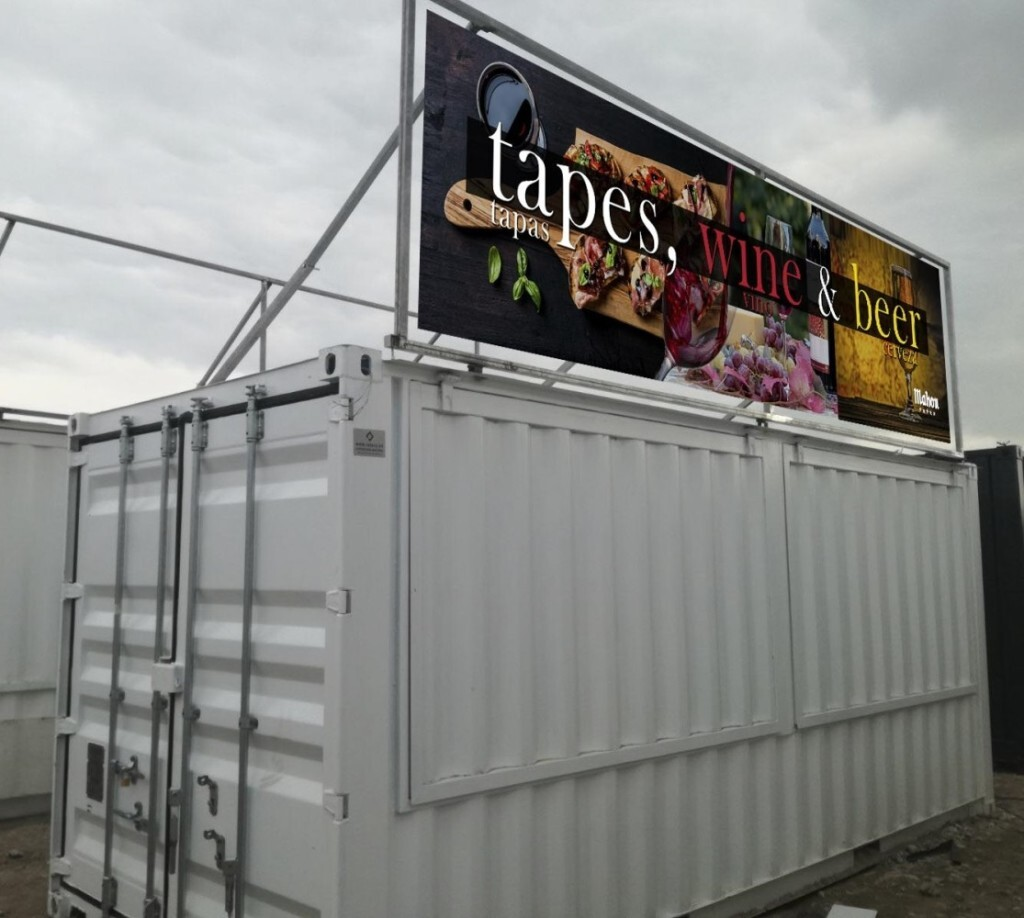 TAPAS-WINE-BEER-contenedor IDEA 2