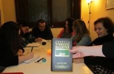 Tributos a Torrente Ballester en los torneos literarios de LIBRO, VUELA LIBRE.