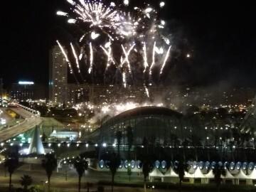 València se convierte en el epicentro mundial del atletismo y el running celebrando un nuevo récord (1)