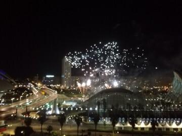 València se convierte en el epicentro mundial del atletismo y el running celebrando un nuevo récord (2)