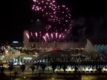 València se convierte en el epicentro mundial del atletismo y el running celebrando un nuevo récord (3)