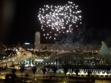 València se convierte en el epicentro mundial del atletismo y el running celebrando un nuevo récord (5)