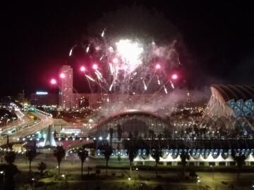 València se convierte en el epicentro mundial del atletismo y el running celebrando un nuevo récord (7)
