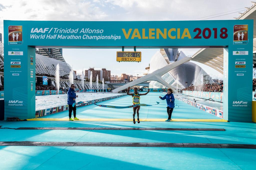 València se convierte en el epicentro mundial del atletismo y el running celebrando un nuevo récord (9)