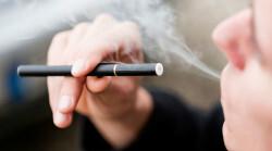 Vapear-para-dejar-de-fumar-5-tips-expertos