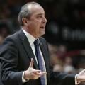 Vidorreta Valencia Basket