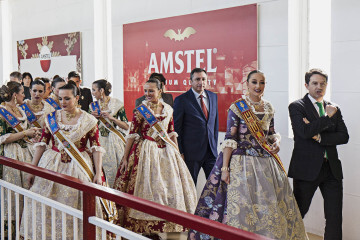 Visita_JCF_Amstel_3