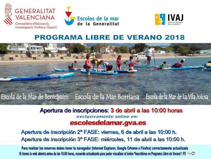 banner_programa_verano_2018_es