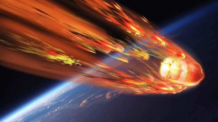 caida-estacion-espacial-tiangong-1