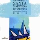 Semana Santa Marinera 2018 programación en PDF