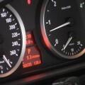 coche-cuentakilometro--660x371