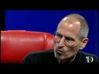 El consejo de Steve Jobs sobre Facebook que Mark Zuckerberg prefirió ignorar