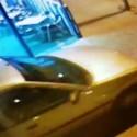 Detenido un varón de 43 años por delitos de robo con fuerza en establecimientos hosteleros mediante alunizaje