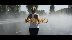 Mujeres que Corren, documental y coloquio que analiza la lucha de la mujer por participar en las carreras a pie